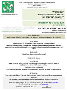 Locandina_evento_psicosi