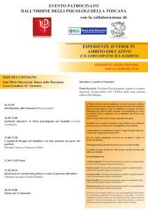 locandina CPC A3 (4)
