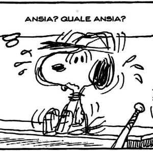 snoopy-ansia